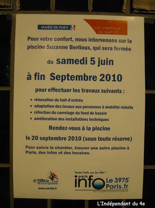 Piscine_des_halles_IMG_8536