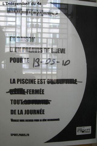 Lindependantdu4e_piscine_saint_merri_IMG_8578