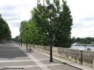 Lindependantdu4e_esplanade_ville_compagnon_IMG_9147