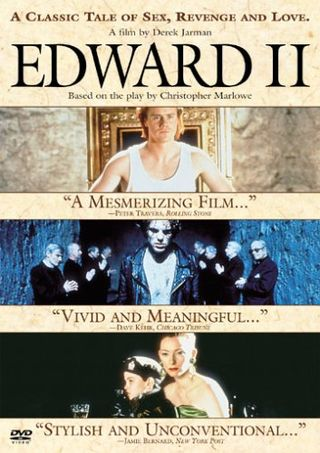 Edward_II