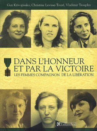 Dans_l_honneur_et_par_la_victoire