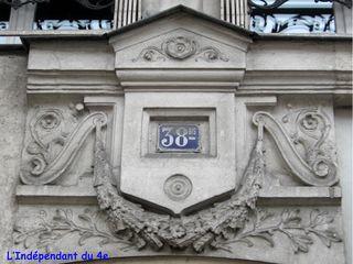 Lindependantdu4e_rue_de_rivoli_38bis_IMG_9557