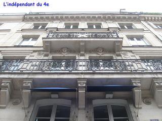 Lindependantdu4e_rue_de_rivoli_38bis_IMG_9558