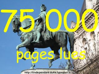 Lindependantdu4e_statue_etienne_marcel_75_000