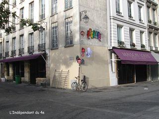Lindependantdu4e_rue_aubry_le_boucher_IMG_2672
