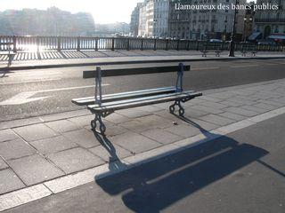 Lamoureuxdesbancspublics_pont_d_arcole_IMG_0505