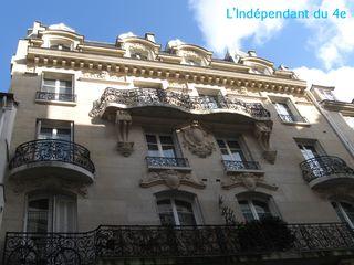 Lindependantdu4e_rue_du_roi_de_sicile_24_IMG_4085