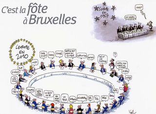 Europe_01