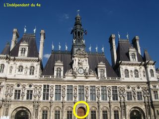 Lindependantdu4e_hotel_de_ville_IMG_8746