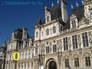 Lindependantdu4e_hotel_de_ville_facade_place_facon_IMG_5463