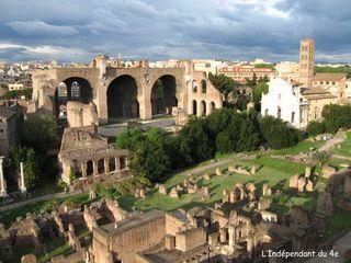 Lindependantdu4e_forum_romain_IMG_3884
