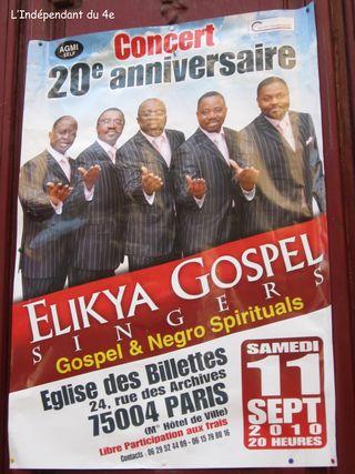 Lindependantdu4e_elikya_gospel_IMG_2717