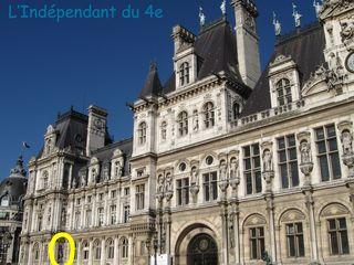 Lindependantdu4e_hotel_de_ville_facade_place_pigalle_IMG_5463