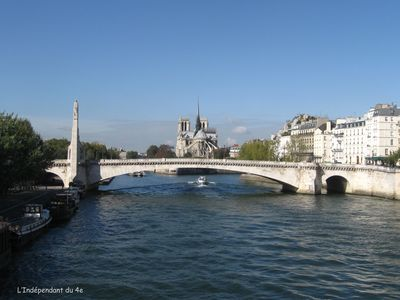 Lindependantdu4e_pont_de_la_tournelle_IMG_3591
