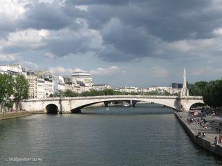 Lindependantdu4e_pont_de_la_tournelle_IMG_6484