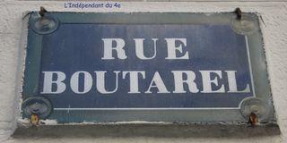 Lindependantdu4e_rue_boutarel_IMG_0506