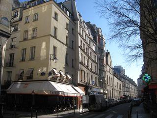 Lindependantdu4e_rue_du_roi_de_sicile_IMG_6935