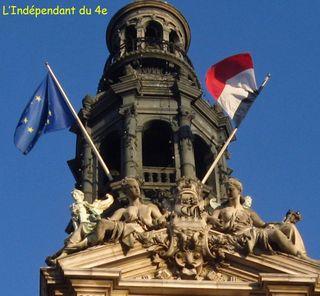 Lindependantdu4e_hotel_de_ville_symboles_republique_IMG_2825_bis