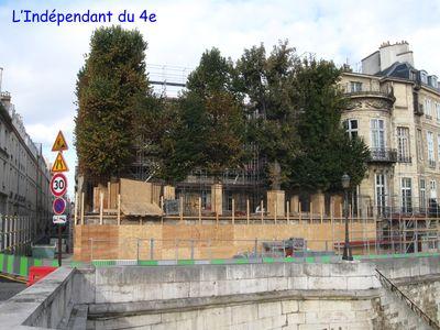 Lindependantdu4e_hotel_lambert_IMG_2888_bis (7)