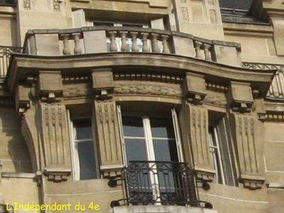 Lindependantdu4e_boulevard_henri_IV_13_bis_IMG_2901