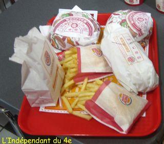 Lindependantdu4e_burger_king_IMG_3004