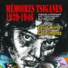 Memoires-tsiganes_220x220