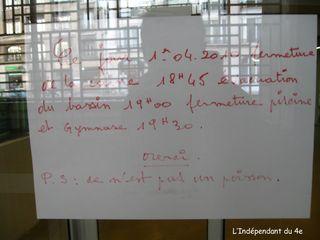 Lindependantdu4e_piscine_saint_merri_IMG_7148