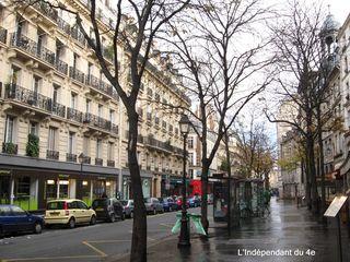 Lindependantdu4e_rue_des_archives_IMG_8389