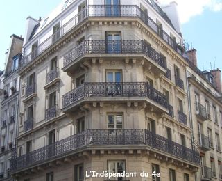 Lindependantdu4e_rue_du_roi_de_sicile_IMG_7133_ter