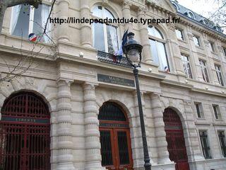 Lindependantdu4e_mairie_02