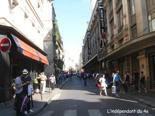 Lindependantdu4e_rue_de_la_verrerie_IMG_8736_bis