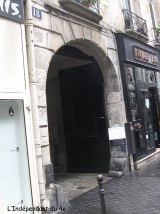 Lindependantdu4e_rue_de_la_verrerie_IMG_8983_bis
