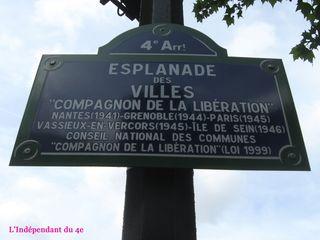 Lindependantdu4e_esplanade_ville_compagnons_IMG_9135