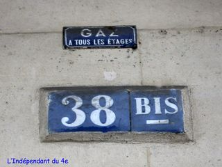 Lindependantdu4e_rue_de_rivoli_38_bis_IMG_9549