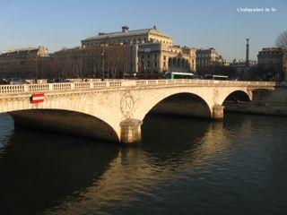 Lindependantdu4e_pont_au_change_IMG_1309