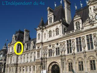 Lindependantdu4e_hotel_de_ville_facade_place_sauval_IMG_5463