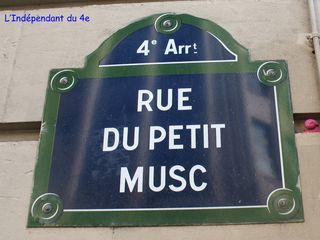 Lindependantdu4e_rue_du_petit_musc_IMG_1243