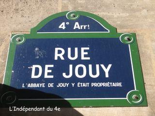 Lindependantdu4e_rue_de_jouy_IMG_0519