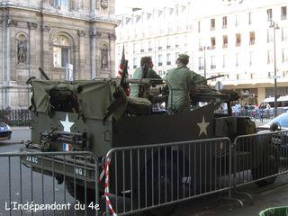Lindependantdu4e_liberation_de_paris_IMG_2668