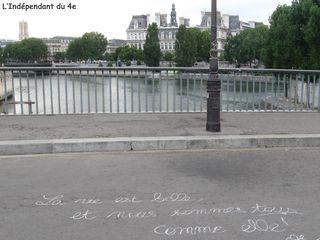 Lindependantdu4e_la_vie_est_belle_bis_IMG_0453 copie