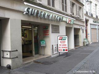 Lindependantdu4e_supermarche_G_20_IMG_2759
