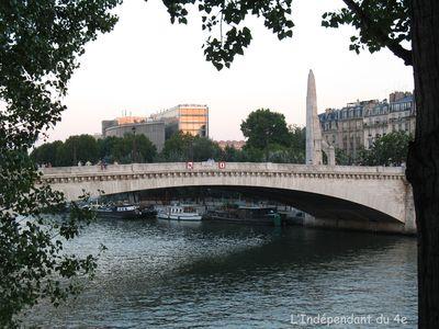 Lindependantdu4e_pont_de_la_tournelle_IMG_4833