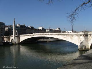 Lindependantdu4e_pont_de_la_tournelle_IMG_1848