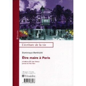 Etre_maire_a_paris_4e