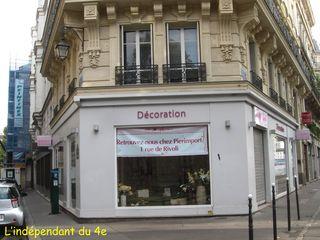 Lindependantdu4e_commerce_IMG_2914