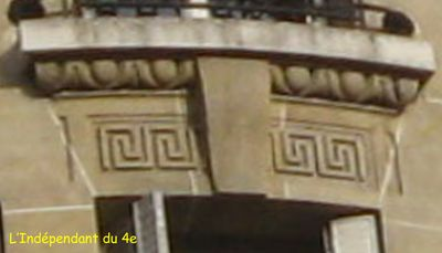 Lindependantdu4e_boulevard_henri_IV_13_ter_IMG_2901