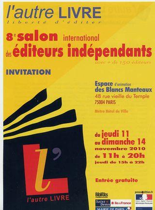 Livre_independant