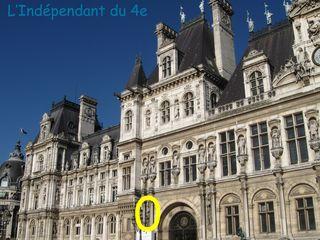 Lindependantdu4e_hotel_de_ville_facade_place_moliere_IMG_5463