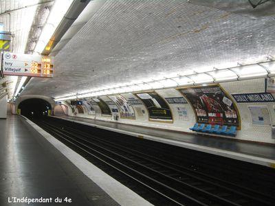Lindependantdu4e_station_sully_IMG_2865_bis (8)