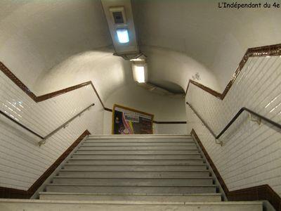 Lindependantdu4e_station_sully_IMG_2877